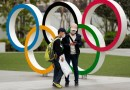 Tokio Olimpiadasının daha 19 iştirakçısında koronavirus aşkar edilib