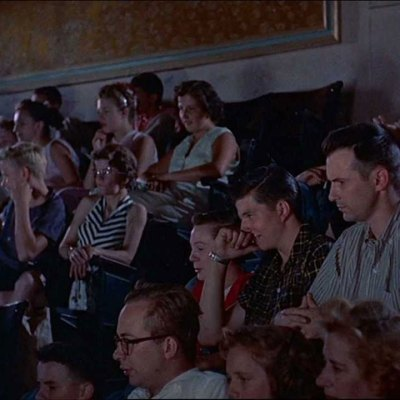 The Forgotten Art of Cinema Viewing, Or: How I Chased Three Teenagers Out Of A Cinema