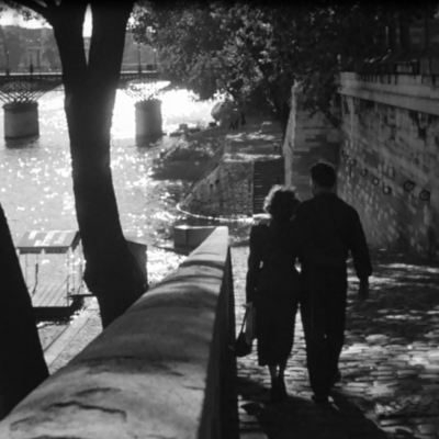 River of Love, River of Life – The Seine Meets Paris