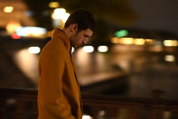 Berlinale 2019 in Ten Films: Part II