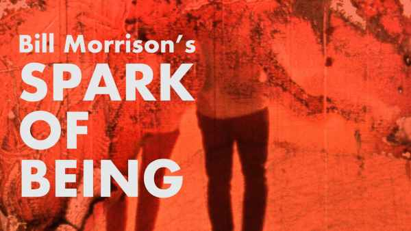 Frameland Recommends: Spark of Being (2010)