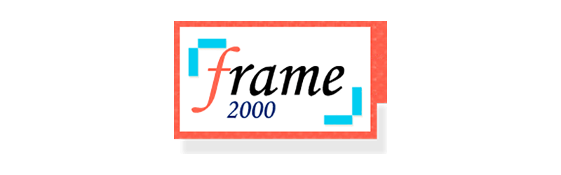Cheap Framing Los Angeles | Siteframes.co