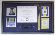 NAU Diploma
