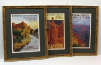 Prescott picture framing