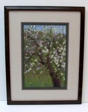 Tree Pastel
