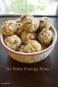 No-Bake-Energy-Bites-682x1024