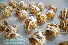 Cinnamon-Raisin-Dessert-Bites