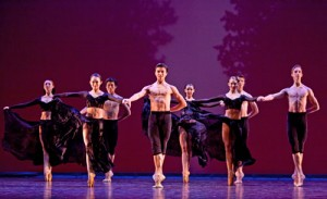 B-Garden-of-Mirth_Houston-Ballet_Photo-by-Amitava-Sarkar-2