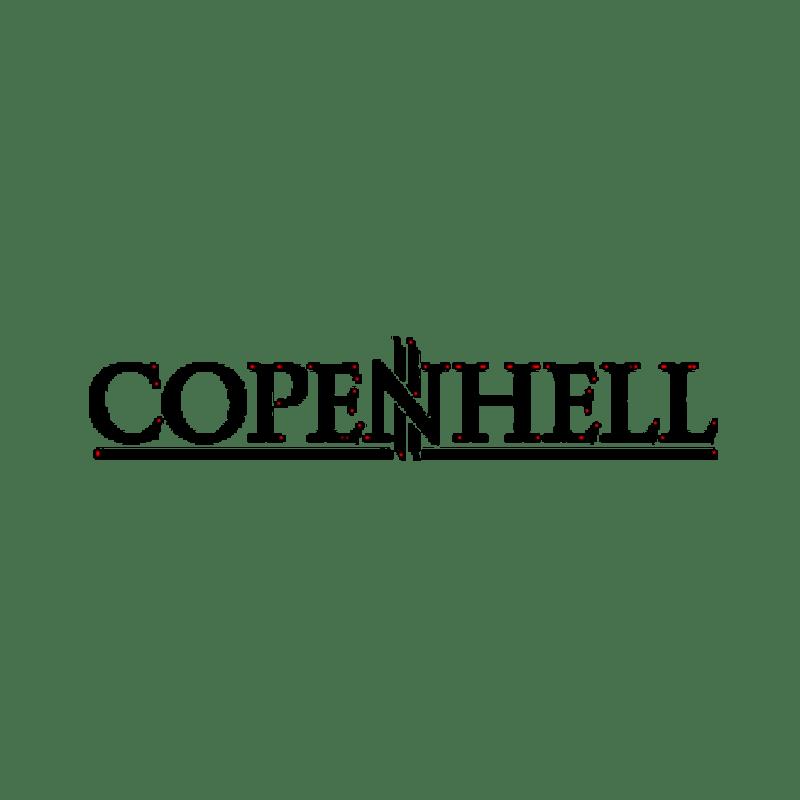 Copenhell music Copenhagen Denmark
