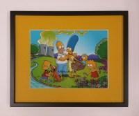 SimpsonsYellowBack