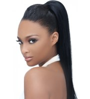 high-ponytail-hairstyles-with-weave-high-ponytail