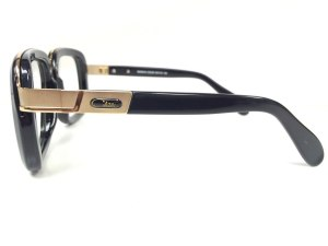eyeglasses-fairview-heights-il