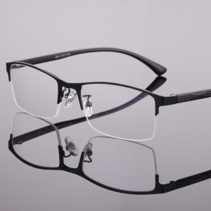 durable eyeglass frames