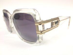 Cazal Legends 623 Sunglasses