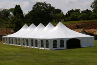 Marquee Tents for Sale | Marquee Tents Manufacturers South ...