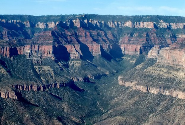 battleship-rock-grand-canyon-41a