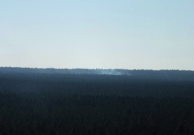 forest-fire-near-south-rim-grand-canyon-9