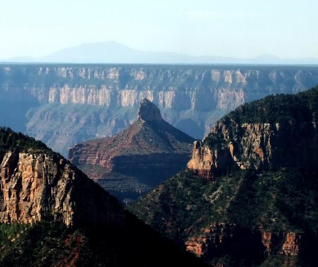 grand-canyon-butte-48