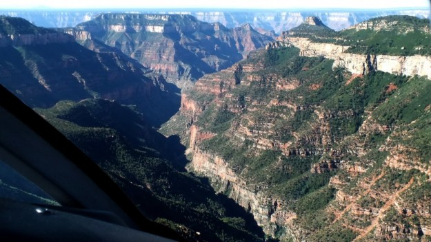 grand-canyon-south-rim-valley-45