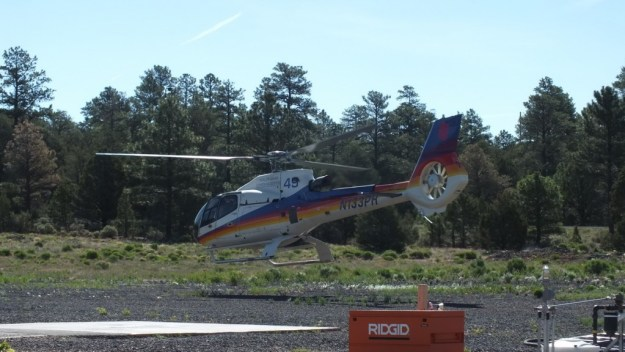 helicopter-lands-papillon-grand-canyon-heliport-55