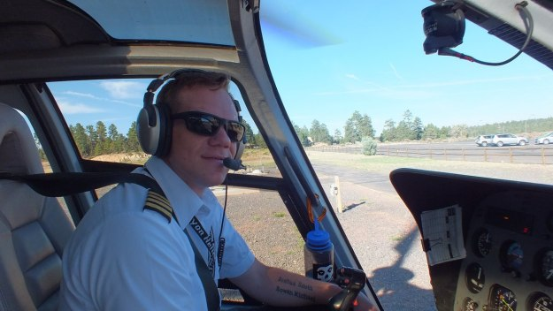 helicopter pilot-papillon-grand-canyon-helicopters-4