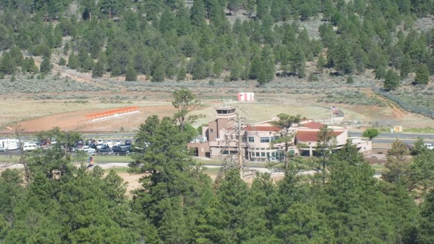 papillon-grand-canyon-heliport-aerial-53