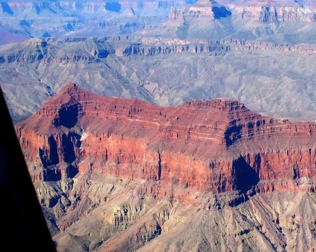 red-colored-butte-grand-canyon-25