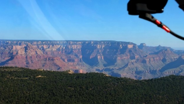 sheba-temple-grand-canyon-10