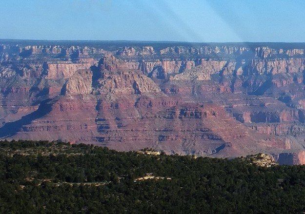 sheba-temple-grand-canyon-11