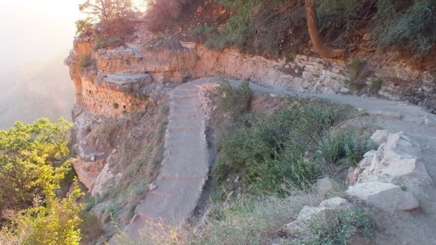 bright angel trail 3b