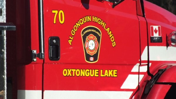 timber trail fire, oxtongue lake 11
