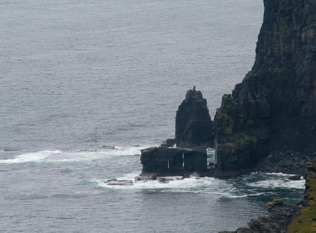 cliffs of moher 7