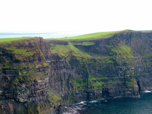 cliffs of moher 8