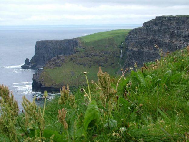 cliffs of moher 9
