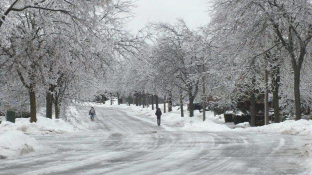 ice storm toronto 2013 - pic5