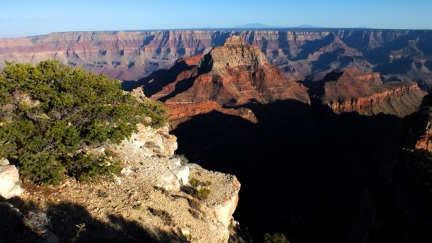 north rim grand canyon 15