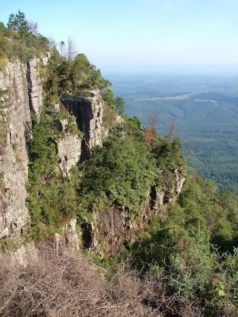 drakensberg escarpment, mpumalanga, south africa 5
