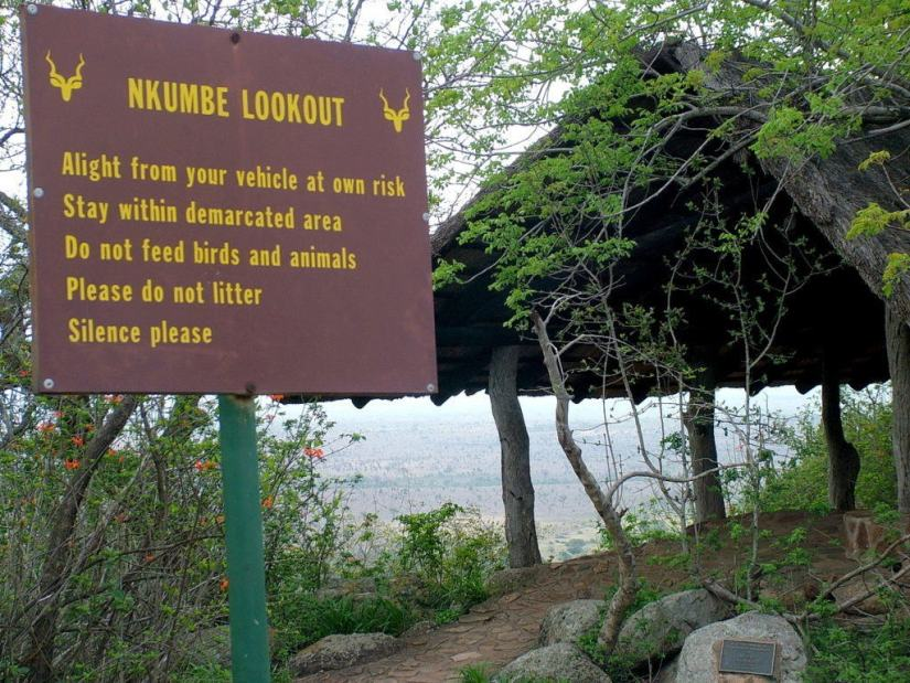 nkumbe-lookout-in-kruger-national-park-south-africa