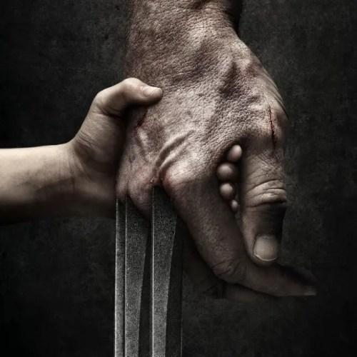 En orden cronológico, Logan es el undécimo episodio de la línea de tiempo del universo cinematográfico de X-Men.