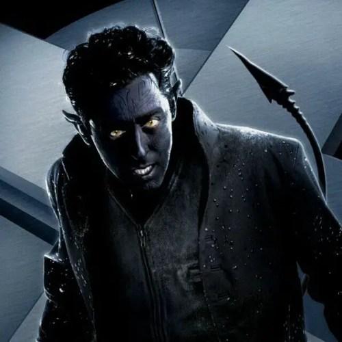 En orden cronológico, X2: X-Men United es el cuarto episodio de la línea de tiempo del Universo Cinemático X-Men.