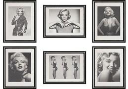 Simon Claridge The Diamond Dust Collection
