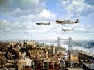 John Young Spitfires over London SPS7050[1]