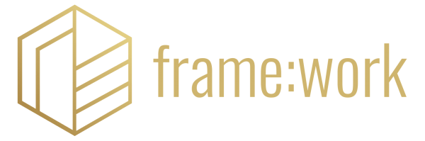 frame:work