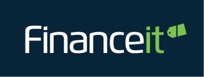 FinanceIt Logo
