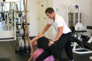 Framework Personal Training - Reno, NV 385879_285894011450604_444892577_n You Need a Postural Analysis. Here's Why
