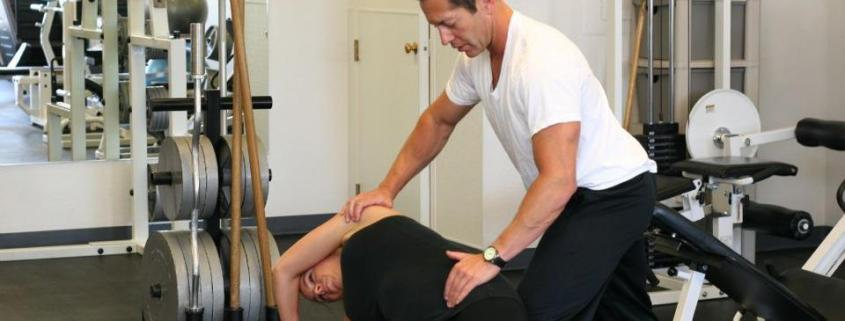 Framework Personal Training - Reno, NV 385879_285894011450604_444892577_n A Personal Trainer Who Understands Functional Anatomy – And Why It Matters