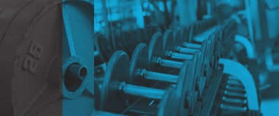 Framework Personal Training - Reno, NV Equipment2-300x125 Don't Join a Gym. Hire a Personal Trainer.