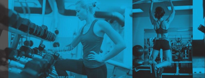 Framework Personal Training - Reno, NV slide3 The Very Best Squat Variations