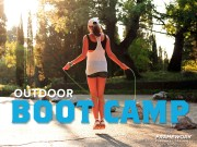 Framework Personal Training - Reno, NV outdoor_bootcamp Got 15 Minutes? Here's Why A Light Jog is Worth It.