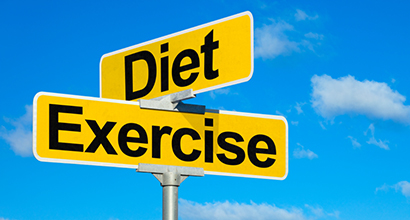 Framework Personal Training - Reno, NV diet-vs-exercise How Important Is Nutrition To Exercise And Your Health